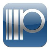 00A0000005097016-photo-logo-prixing.jpg