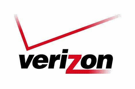 0258000005670566-photo-verizon-logo.jpg
