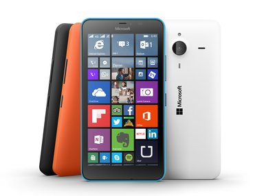 0190000008388216-photo-microsoft-lumia-640-xl-842.jpg