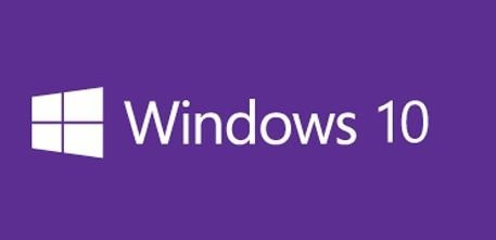 0258000008338454-photo-windows-10-pro-logo-hero.jpg