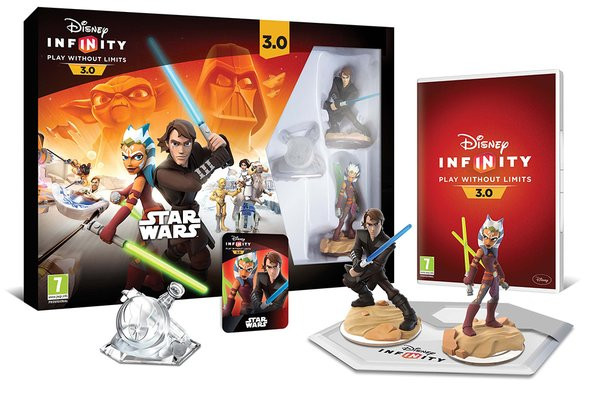 0258000008184258-photo-disney-infinity-3-pack.jpg