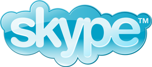 00390410-photo-logo-skype.jpg