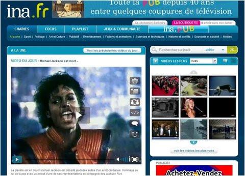 01E0000002269658-photo-ina-fr.jpg