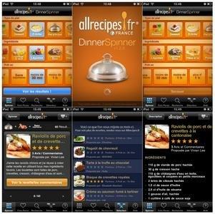 0000012c02664316-photo-dinnerspinner-mikeklo.jpg
