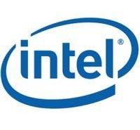 00c8000004558684-photo-intel-logo.jpg