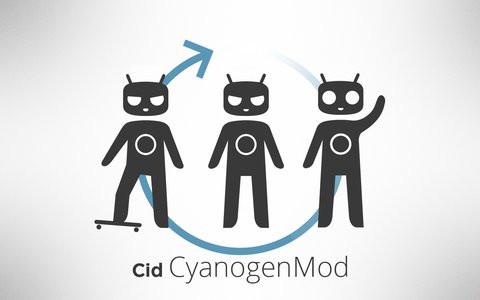 01E0000005275302-photo-cid-mascotte-cyanogen.jpg