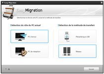 00d2000005333748-photo-easy-migration-step-1.jpg