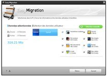 00d2000005333750-photo-easy-migration-step-2.jpg