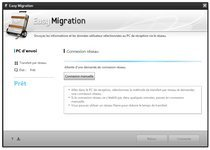 00d2000005333752-photo-easy-migration-step-3.jpg