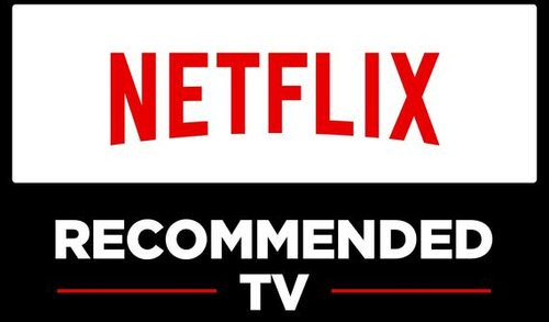 01F4000008489726-photo-netflix-recommended-logo.jpg