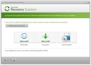012c000005333778-photo-recovery-solution.jpg