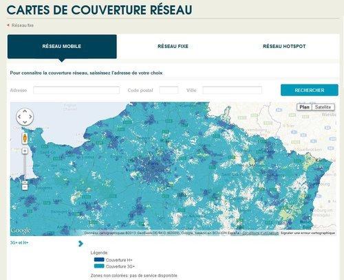 01f4000006074926-photo-cartes-de-couverture-r-seau-bouygues-telecom.jpg
