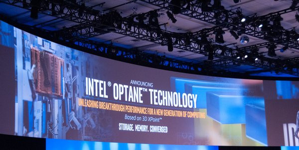 0258000008142472-photo-intel-idf-15-intel-optane-2.jpg