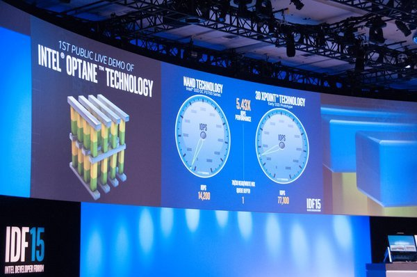 0258000008142470-photo-intel-idf-15-intel-optane-1.jpg