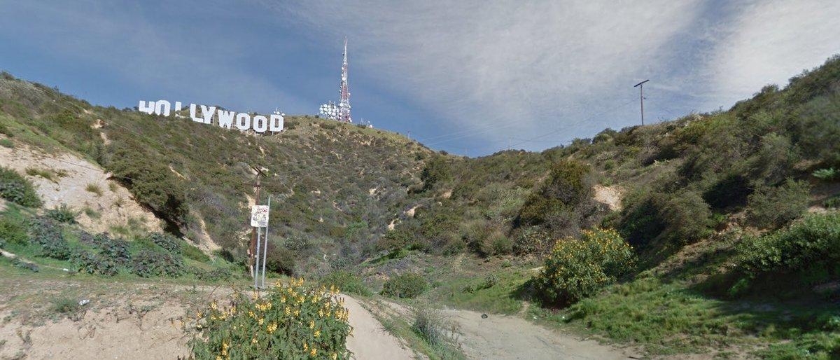 07773995-photo-hollywood-google-maps.jpg