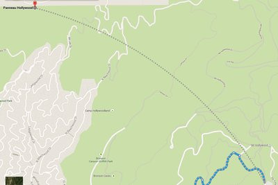 0190000007773989-photo-hollywood-google-maps.jpg