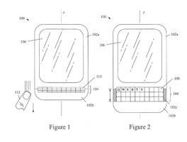 000000C805706320-photo-brevet-blackberry.jpg