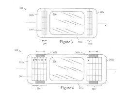 000000c805706322-photo-brevet-blackberry.jpg