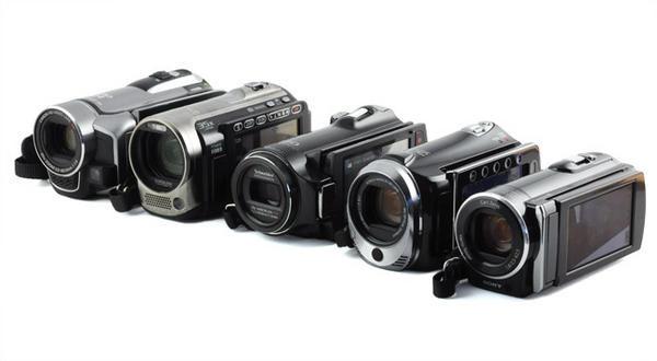 0258000003356568-photo-cam-scopes-fullhd.jpg