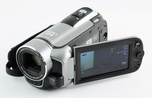 012C000003356570-photo-canon-legria-hf-r16.jpg