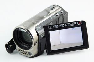 012C000003356574-photo-panasonic-hdc-sd60.jpg
