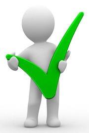 00b4000004267534-photo-top-10-logiciels-gratuits-faciles-gratuits-mikeklo-logo.jpg