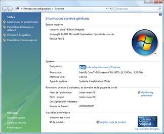 0000010900809436-photo-windows-vista-service-pack-1-rtm-sp1-8.jpg