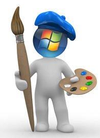 0000010e04118604-photo-personnaliser-windows-mikeklo.jpg