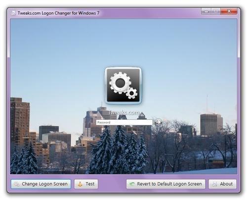 01f4000004118172-photo-logon-changer-windows-7-mikeklo-2011.jpg