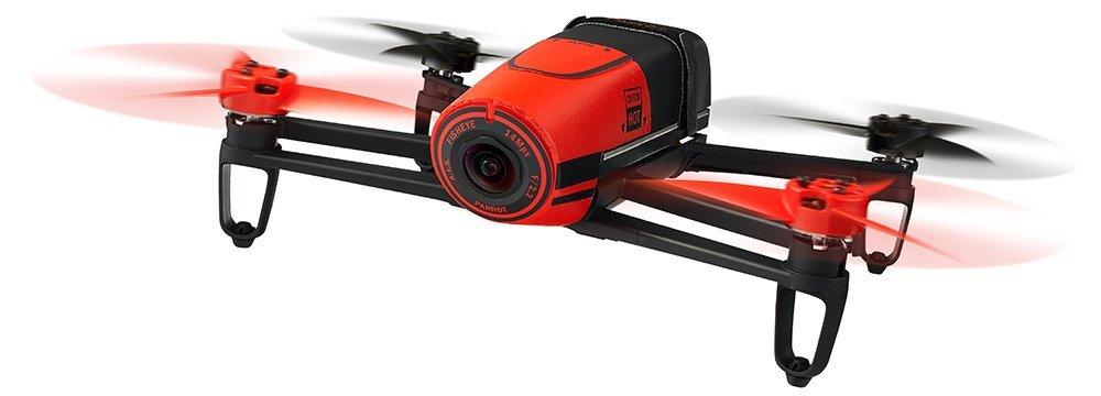 03e8000007739187-photo-parrot-bebop-drone.jpg