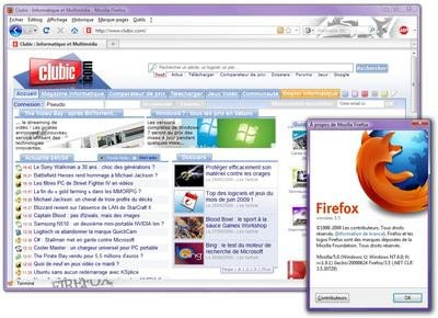 0190000002276608-photo-firefox-35-final-clubic-windows.jpg