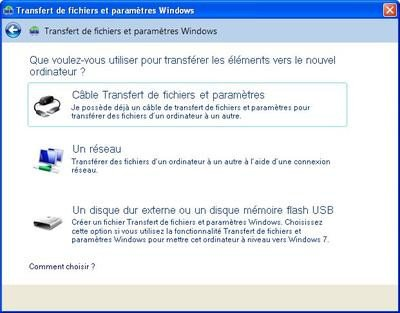 0190000002548252-photo-fp-mise-jour-windows-7-rtm-4.jpg