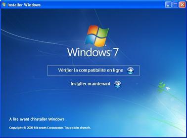 0000011802548248-photo-fp-mise-jour-windows-7-rtm-2.jpg