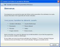 000000c302548250-photo-fp-mise-jour-windows-7-rtm-3.jpg