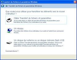 000000c302548252-photo-fp-mise-jour-windows-7-rtm-4.jpg