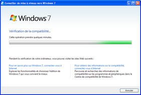 000000be02549566-photo-conseilleur-mise-niveau-windows-7-1.jpg