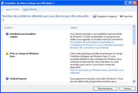 000000be02549568-photo-conseilleur-mise-niveau-windows-7-2.jpg