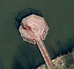 00FA000005909830-photo-google-maps-myst-re.jpg