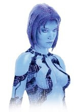 00A5000007060414-photo-7-cortana-halo.jpg