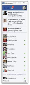 0064000004766252-photo-facebook-chat.jpg