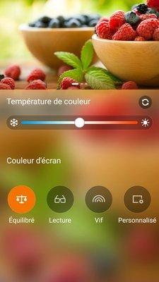 0000019007993670-photo-zenfone2-interface-9.jpg
