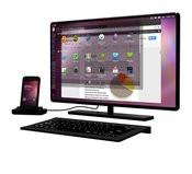 00AF000004971854-photo-ubuntu-android-logo-gb-sq.jpg