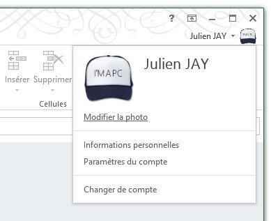 0190000005684804-photo-office-2013-microsoft-compte.jpg