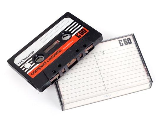 0226000008293178-photo-cassette-audio.jpg