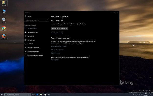 0271000008626656-photo-windows-10-build-14986-windows-update.jpg