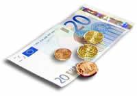 00068727-photo-euros-monnaie.jpg