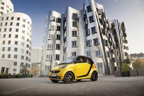 01F4000005919934-photo-top-10-ventes-des-voitures-lectriques-en-france-janvier-mars-2013.jpg