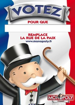00FA000000590928-photo-concours-monopoly.jpg