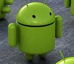 Android P va bloquer l'accès à la caméra aux applications en background