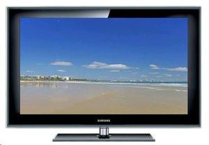 012C000002020380-photo-t-l-viseur-tv-samsung-le-40b620.jpg